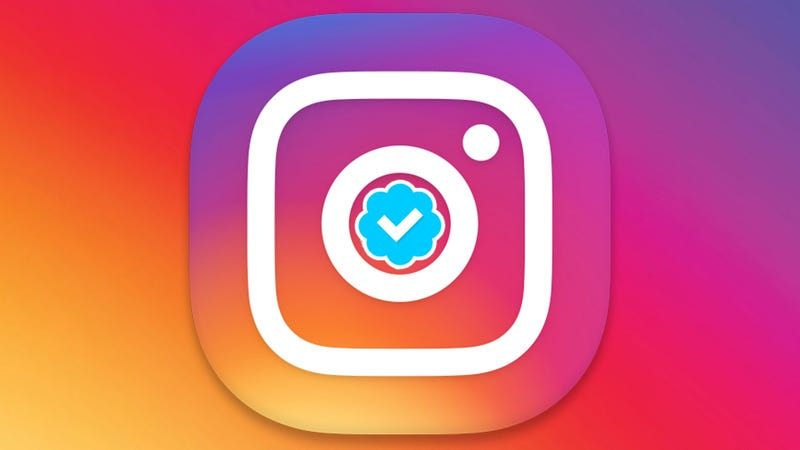 How to Secure Your Instagram Via Authenticator and Get Verified