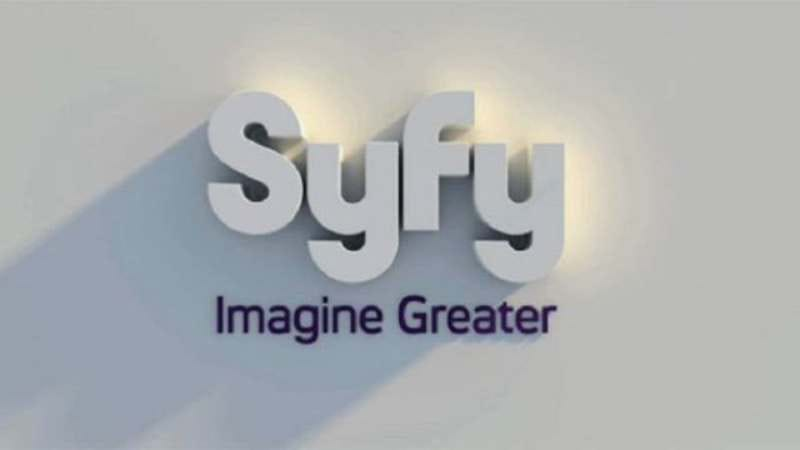 Illustration for article titled Syfy orders a pilot about evil corporations from Ben Affleck and Matt Damon