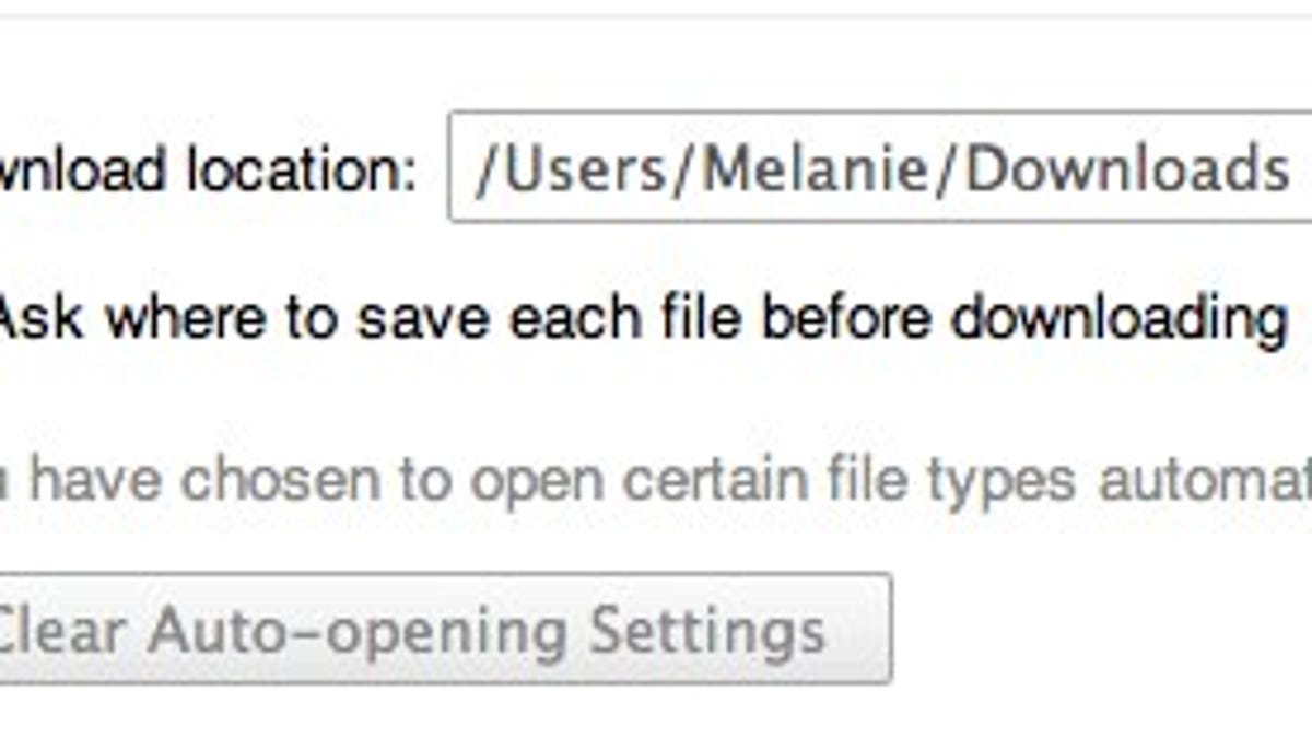 How to Find a File You Just Saved That's Now Missing