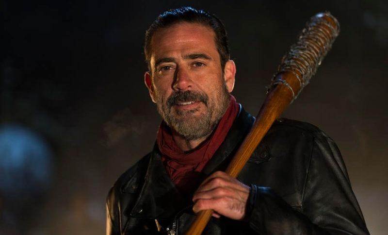 Illustration for article titled El creador de The Walking Dead intenta justificar ese terrible final de temporada
