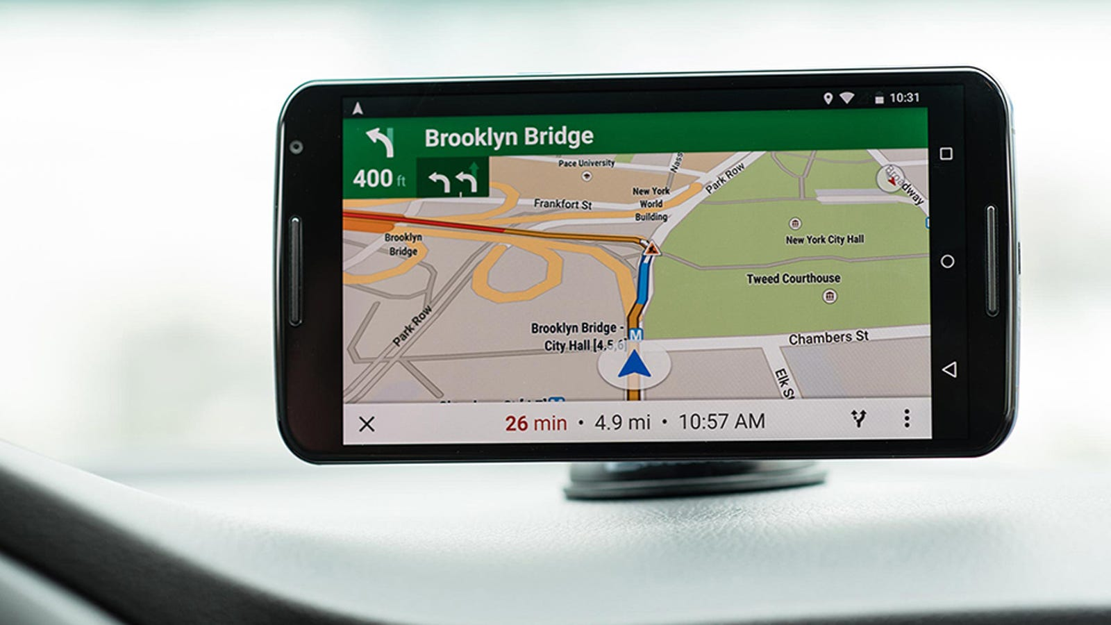 10 Tips for Making Journeys Faster with Google Maps and Apple Maps
