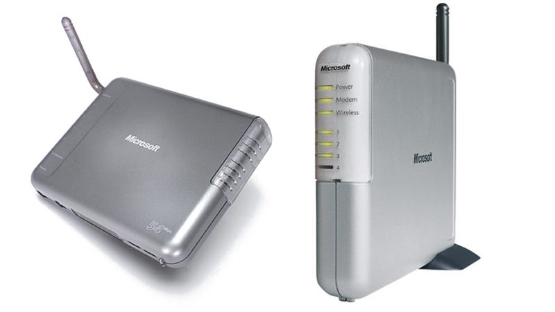 Wireless notebook adapter mn 720
