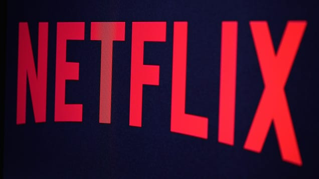 Sorry, Netflix Users, Subscriptions Are Getting Another Price Hike