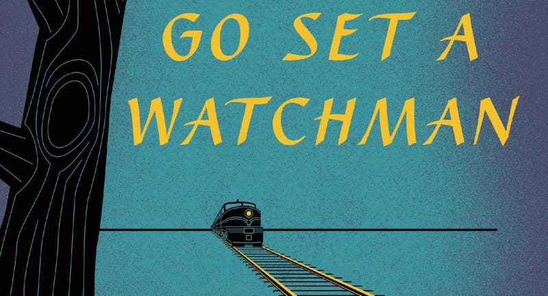 Illustration for article titled Go Set A Watchman Isn't A Good Book, But It Is An Important One