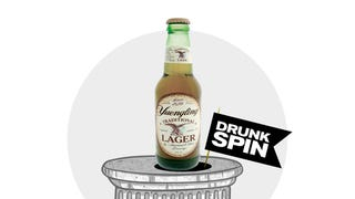 Illustration for article titled Yuengling Sucks