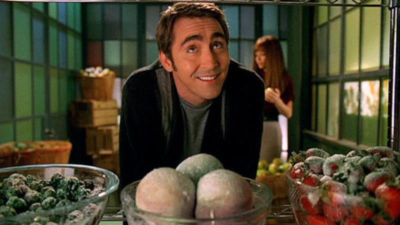 """Illustration for article titled Today in """"What's being Kickstarted?"""": MaybePushing Daisies, definitely notFirefly"""