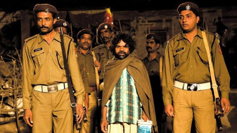 Image result for peepli live