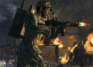 "Illustration for article titled Treyarch Explain Call Of Duty ""Day One Advantage"""