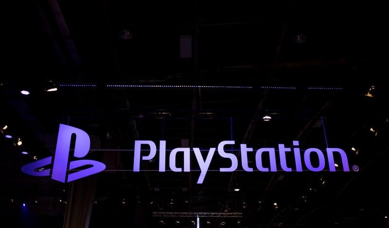 Illustration for article titled Sony revelará la nueva PlayStation 5 en febrero, según las ultimas filtraciones