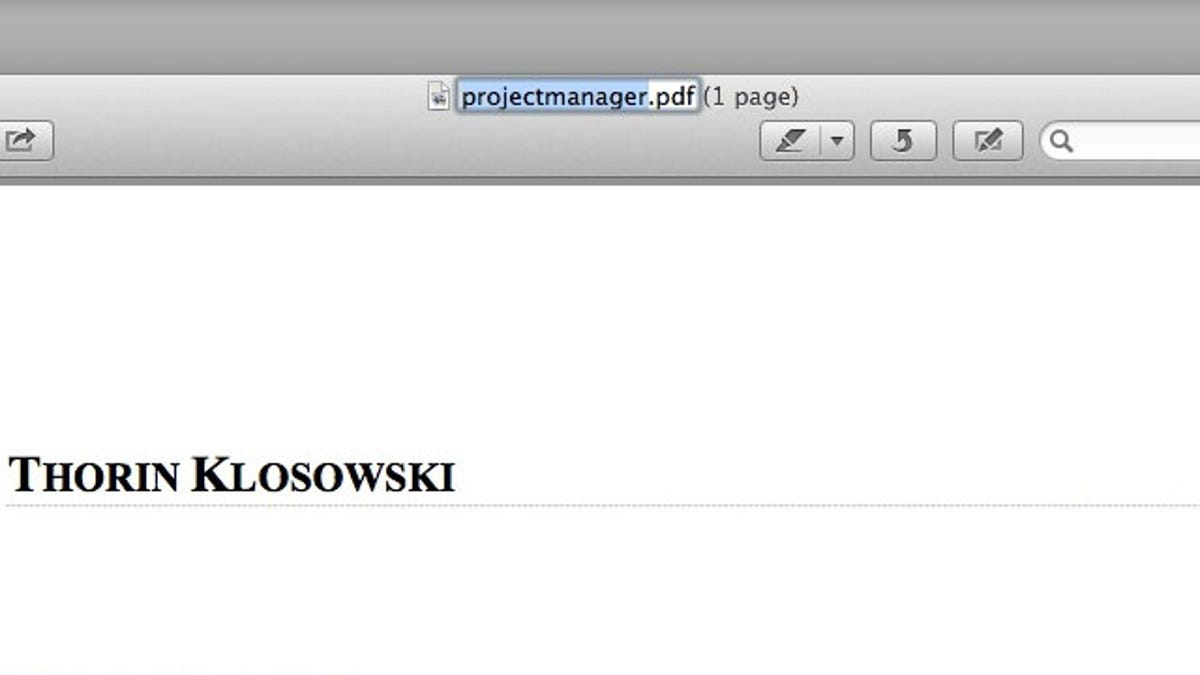 Nice Proper Resume File Name Ideas Documentation Template Example