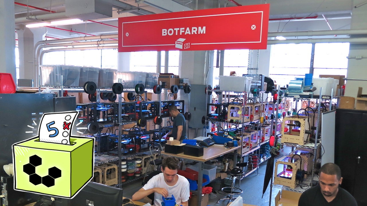 3d print online shop