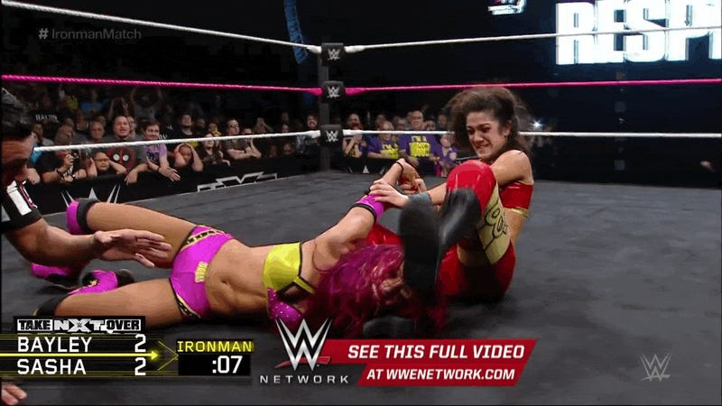 wwe girls wrestling without clothes