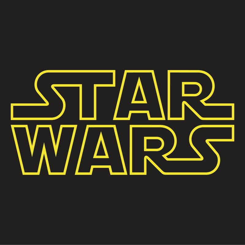 Illustration for article titled Disney Announces 'Star Wars 7'