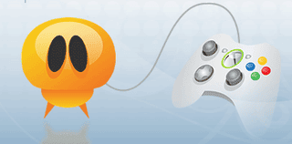Illustration for article titled XNA Games Showing Up On Xbox Live