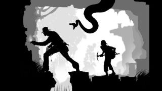 Illustration for article titled Indiana Jones vs. The Ninjas and other Indy scenes that never happened