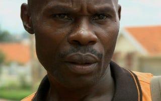 David Kato (David McKenzie/CNN)