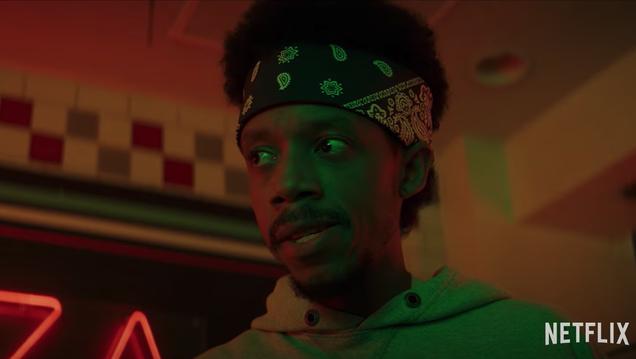 Fear Street s Trailer Reveals Its 3-Week Horror Trilogy Telling a Single Story