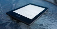Tablet Help & Support for Kindle & Nook @ 1844-305-0086 logo