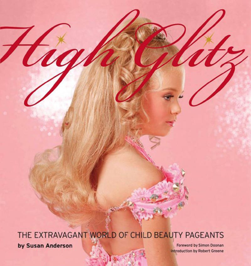 beauty pageants degrading essays Here are essays on moral values of varying lengths to help you  the moral values in the society are degrading with  should children's beauty pageants be.