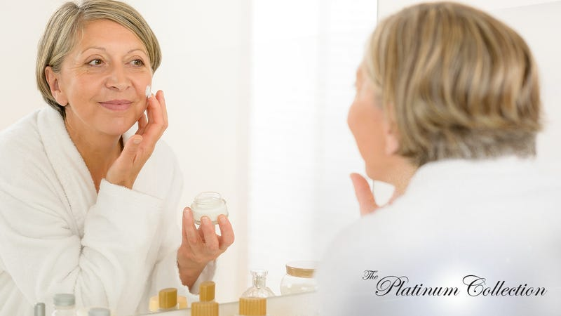 Illustration for article titled 5 Rejuvenating Stem-Cell Creams That Will Make You Look Younger And Rapidly Age Every Other Woman In A 10-Mile Radius