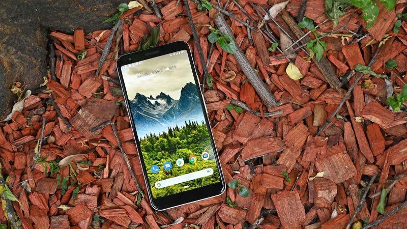Illustration for article titled Las mejores novedades de Android Q y cómo probarlas