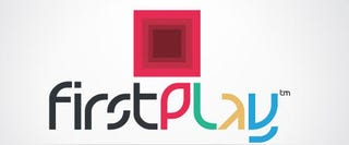 Illustration for article titled With FirstPlay, Europe Gets Paid PSN Programming