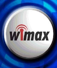 Illustration for article titled Sprint Announces WiMax Rollout Cities