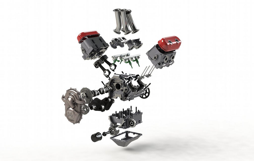 Engine Valve Train Diagram moreover Wilwood Brake Pedal additionally SE 255 Cam Dyno Chart as well Hydraulic Valve Lash Adjustment Chevy 350 also Twin Cam Dyno Charts. on cam pushrod assembly