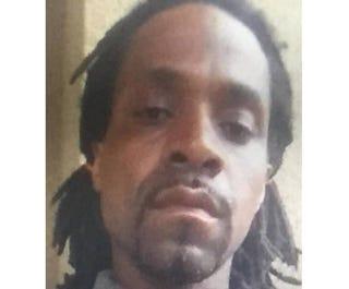 Kori Ali Muhammad/Fresno, Calif., police