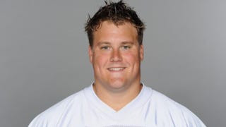 Richie IncognitoNFL via Getty Images
