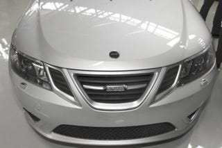 Illustration for article titled Saab cars to restart production Monday