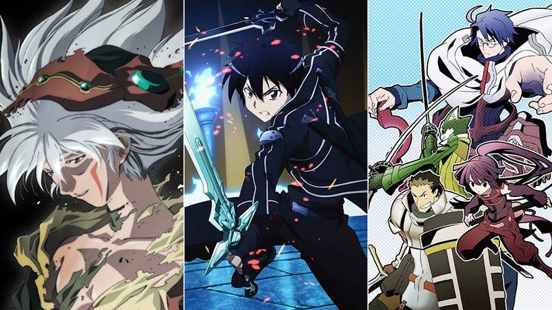Sasukexsakura doujinishi hentai
