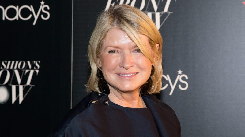 Illustration for article titled Martha Stewart's Spell Check Does Not Give Her the Respect She Deserves