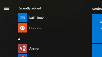 How to Get Started With the Windows Subsystem for Linux