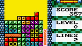 Illustration for article titled Study of 'Game Transfer Phenomena' Examines Why Some Get Tetris-on-the-Brain