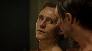 Illustration for article titled Tom Hiddleston is Very Attractive in Henry IV Part II