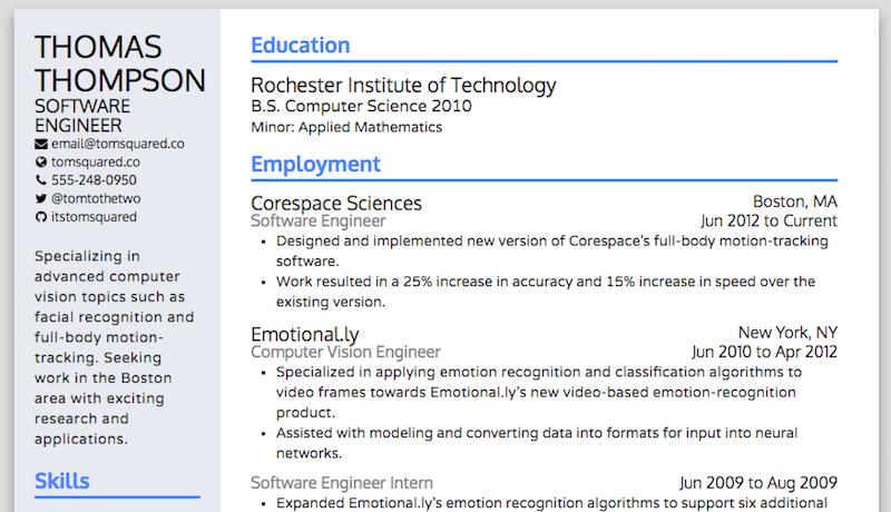Top 10 Tools zum Überladen Ihrer Job-Suche