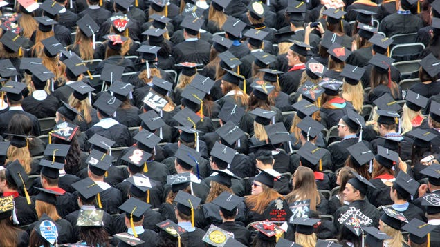 All the Ways You Can Get YourStudent Loans Forgiven