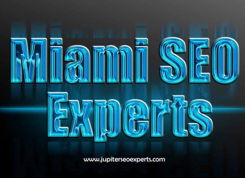 Illustration for article titled best local seo company in the nation