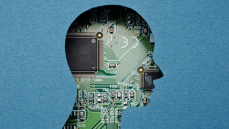 Illustration for article titled How Electronic Engineers Are Helping Us Unravel The Human Brain