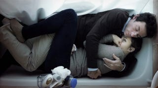 Illustration for article titled First look at Primer director's next film Upstream Color