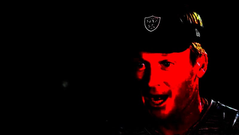 Illustration for article titled New Raiders GM Mike Mayock Says Jon Gruden Will Have Final Say On Personnel Moves