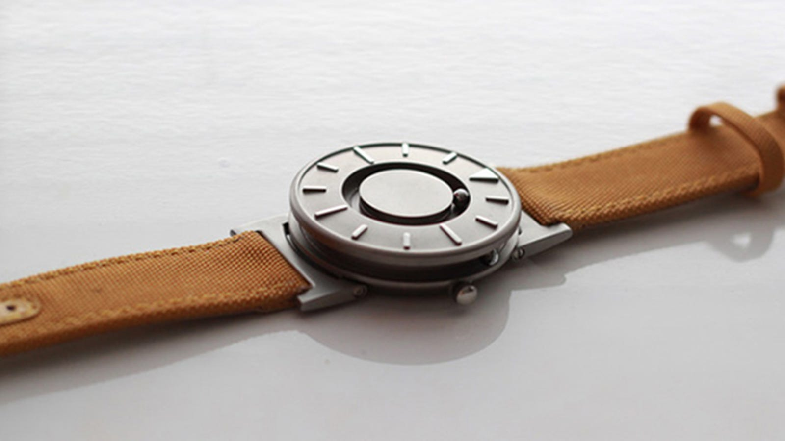 blind flower talking for atomic watches watch blinds