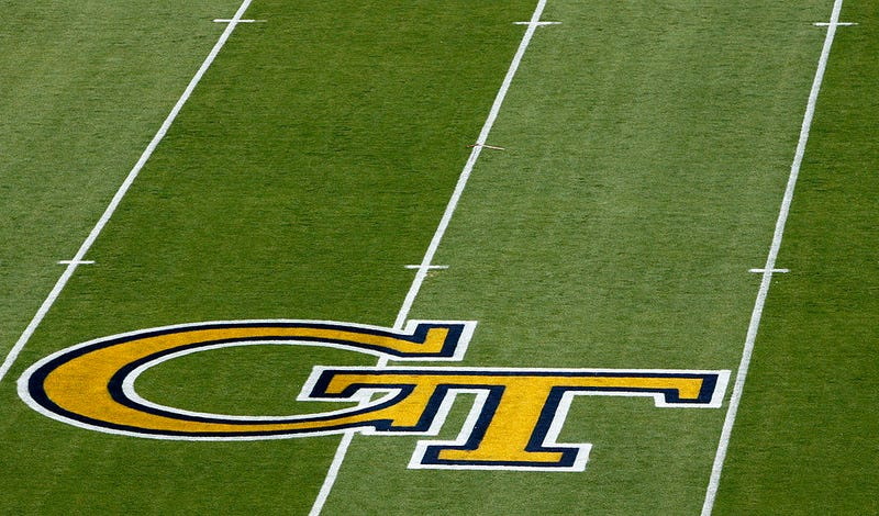 Illustration for article titled Georgia Tech Football Player Died During Step Practice, Authorities Rule Out Foul Play