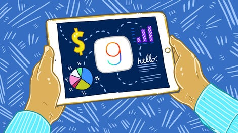 Lifehacker Pack for iPad: Our List of the Essential iPad Apps