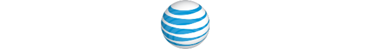 attlgbt logo