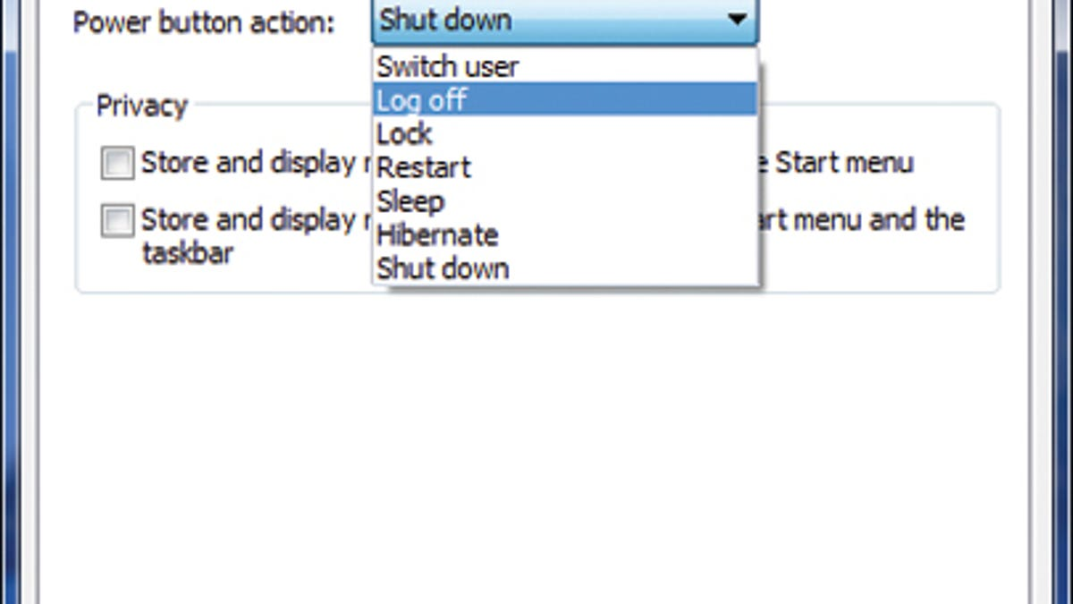 How to install cursors for Windows 7. A Beginners Users Guide