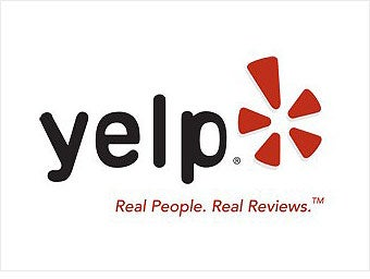 Illustration for article titled Google Looking to Buy Review Site Yelp