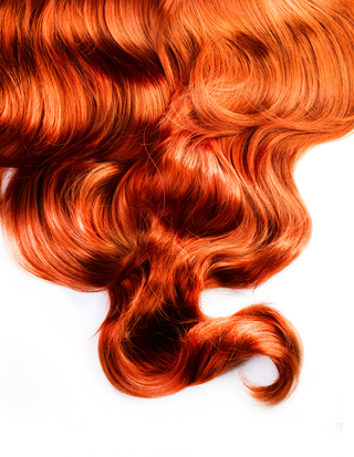 Illustration for article titled Red Hair Is The Most Contentious Hair