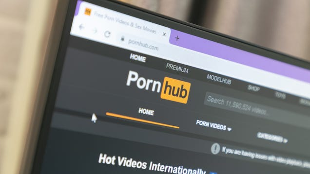 How Can I Find Out if My Partner is Interacting With Cam Girls?